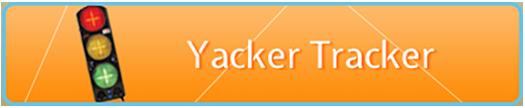 Buy Yacker Tracker