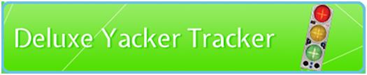 Buy Deluxe Yacker Tracker