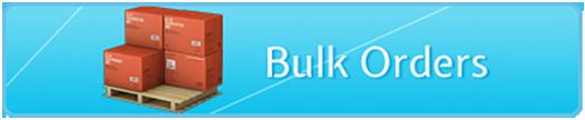 Buy Bulk Yacker Trackers