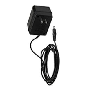 Yacker Tracker Power Adapter