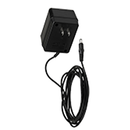 Yacker Tracker Power Adapter